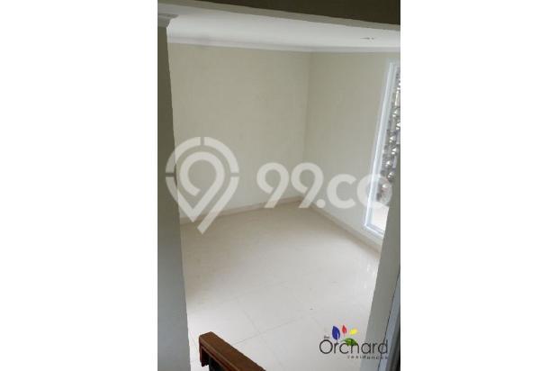 Orchard Residence Parung , Real Estate Big Bos DP 0 % 16225538