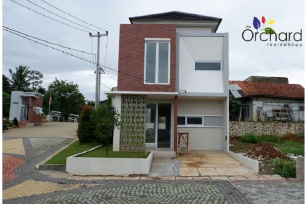Orchard Residence Parung , Real Estate Big Bos DP 0 % 16225539