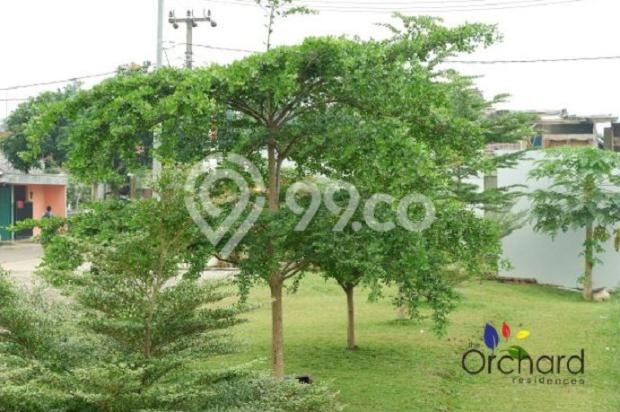 Orchard Residence Parung , Real Estate Big Bos DP 0 % 16225540
