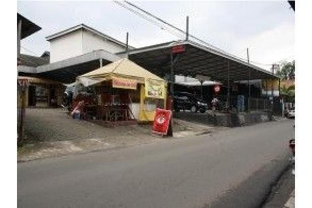 Ruang Usaha Car Wash Di Pasar Minggu Omset 50 Jt Bln