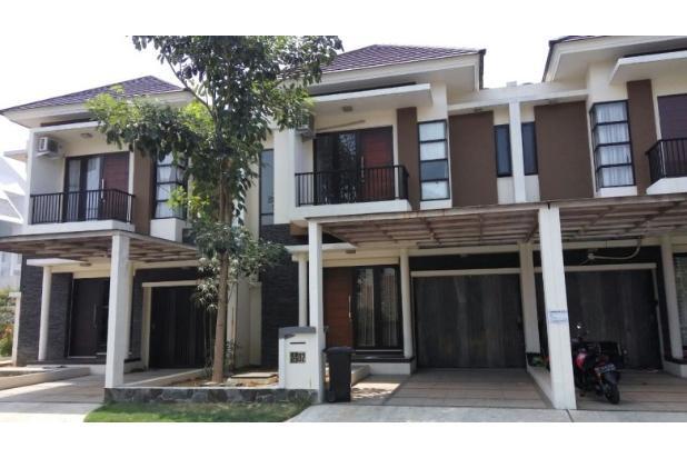 WTR Rumah,Asera One South,Harapan Indah 2, Bekasi 13794563