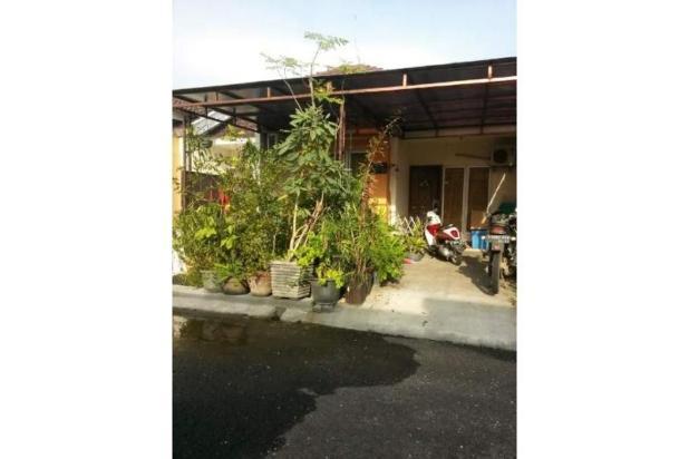 Dijual Rumah Sederhana Strategis di Harapan Indah 2 Bekasi (11005) 13871484