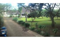 Rumah di Dago Ir. H .Juanda 124