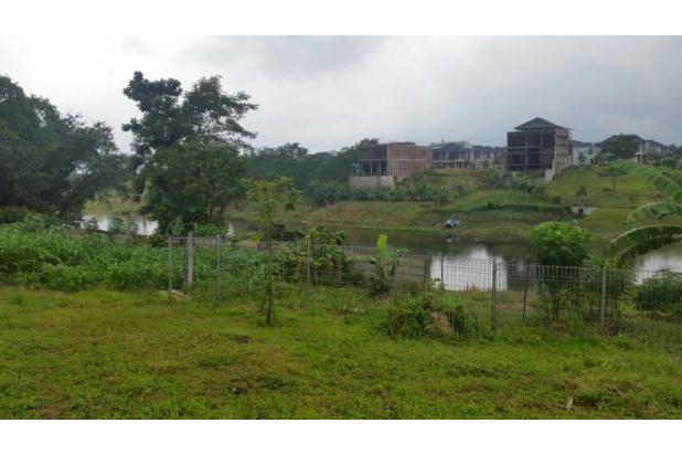 Rp2,89mily Tanah Dijual
