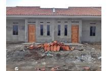 Rumah Termurah Sebandung Raya