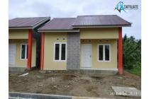 rumah subsidi alana residence