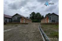 Rumah-Padang Pariaman-2