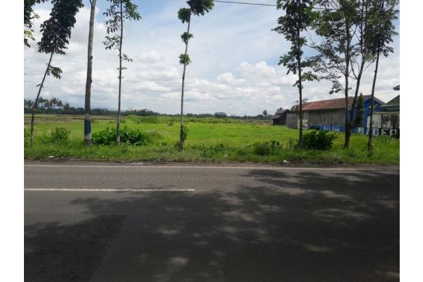 Tanah di Pakisaji kab. Malang 16048990