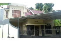 Jual Rumah di Gonjen Kasihan Bantul Lokasi Strategis Dekat Pondok Gajah