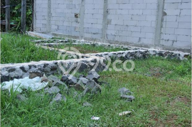 Angsur Kapling Tempo 12 X Bebas Bunga di Inkopad 17993878