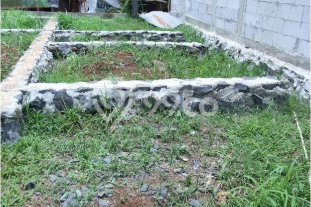 Angsur Kapling Tempo 12 X Bebas Bunga di Inkopad 17993883