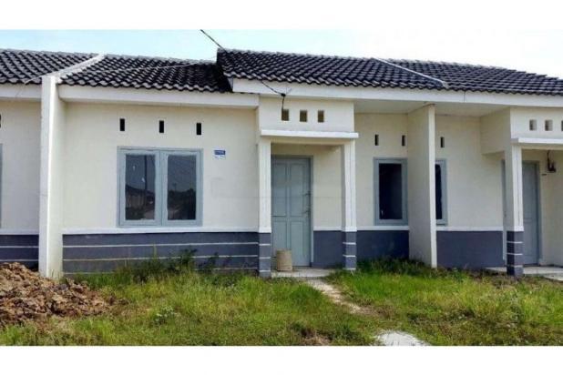 Desain Perumahan Palumbon Tessa Lamaran Karawang Indonesia Facebook Foto Renovasi Rumah