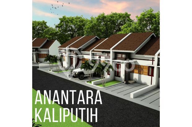 KPR Pasti Disetujui: DP 0 % di Citayam Dekat Stasiun KRL 15829229