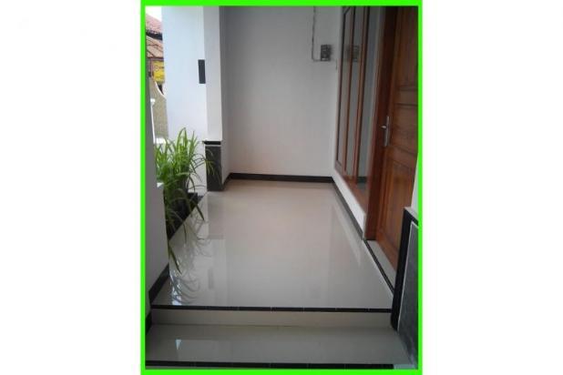 Rumah Siap Huni di Purwomartani Sleman, Minimalis Dekat  Kampus Ukrim 9111555