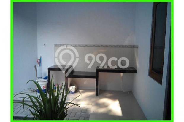 Rumah Siap Huni di Purwomartani Sleman, Minimalis Dekat  Kampus Ukrim 9111562