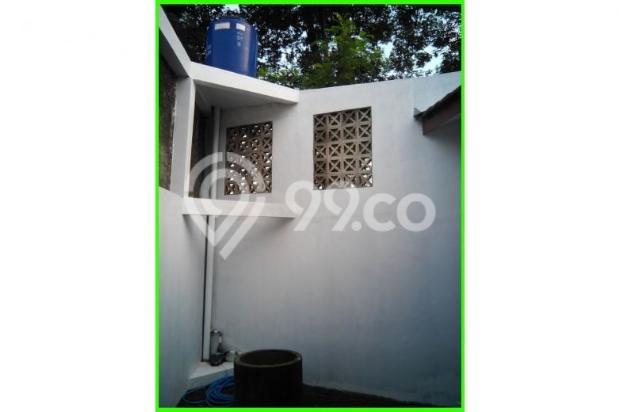 Rumah Siap Huni di Purwomartani Sleman, Minimalis Dekat  Kampus Ukrim 9111566