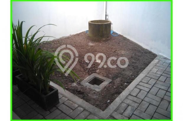Rumah Siap Huni di Purwomartani Sleman, Minimalis Dekat  Kampus Ukrim 9111572