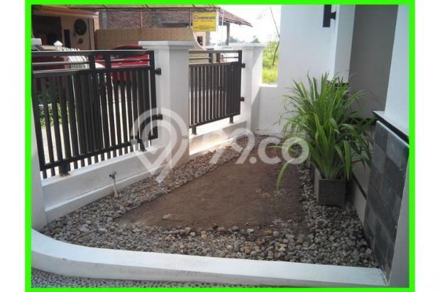 Rumah Siap Huni di Purwomartani Sleman, Minimalis Dekat  Kampus Ukrim 9111573