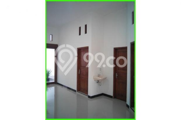 Rumah Siap Huni di Purwomartani Sleman, Minimalis Dekat  Kampus Ukrim 9111616