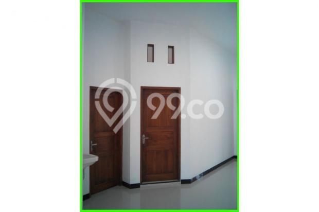 Rumah Siap Huni di Purwomartani Sleman, Minimalis Dekat  Kampus Ukrim 9111621
