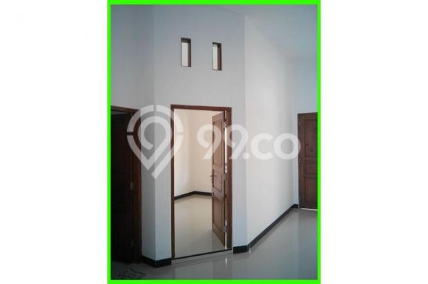 Rumah Siap Huni di Purwomartani Sleman, Minimalis Dekat  Kampus Ukrim 9111619