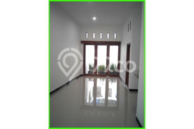 Rumah Siap Huni di Purwomartani Sleman, Minimalis Dekat  Kampus Ukrim 9111625