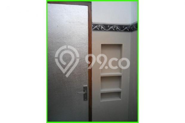 Rumah Siap Huni di Purwomartani Sleman, Minimalis Dekat  Kampus Ukrim 9111626