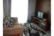 Sewa apartemen Thamrin Residence 2 Bedroom