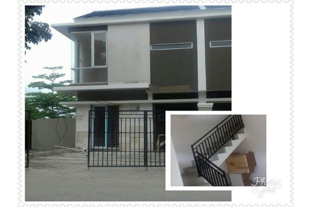 Rp973jt Rumah Dijual