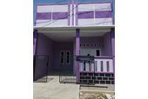 rumah bagus dijual murah  villa gading harapan bekasi