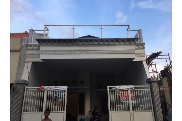Norwegia House Perumahan Rewin Sidoarjo 15068206