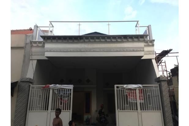 Norwegia House Perumahan Rewin Sidoarjo 15068208