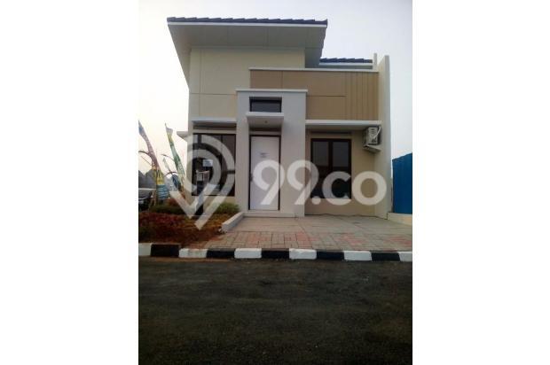 Cari rumah dijual murah di Karawang, Rumah di Karawang Barat | Prim 13871051