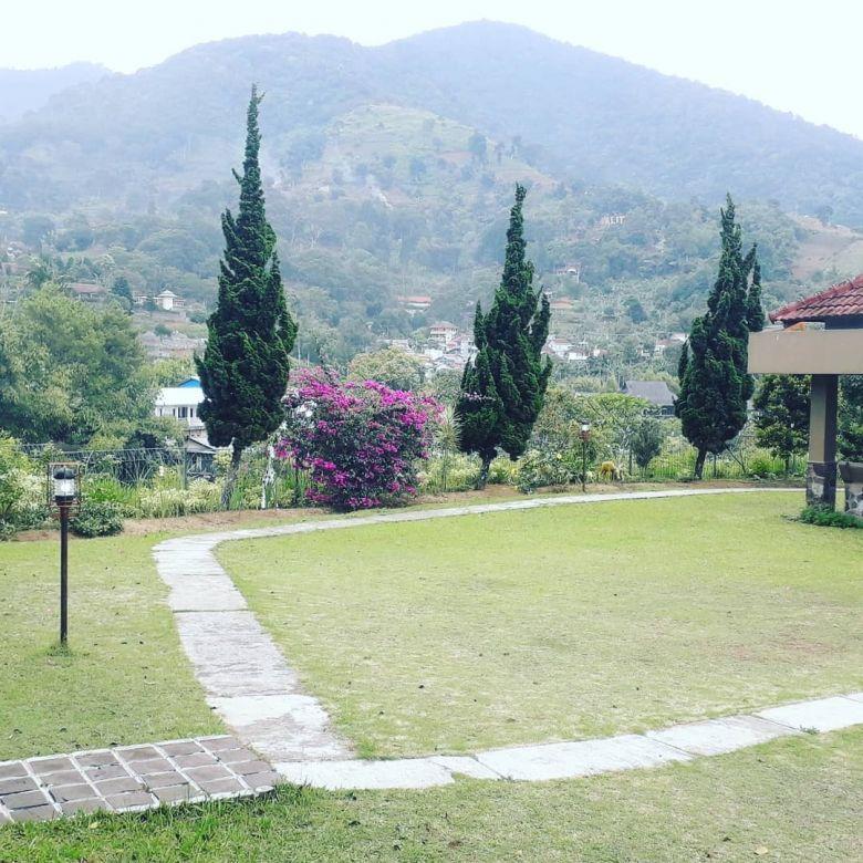 Vila-Cianjur-1