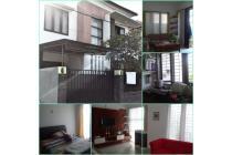 Dijual Rumah Minimalis Ekonomis 2 Lantai di Tukad Badung, Renon Denpasar