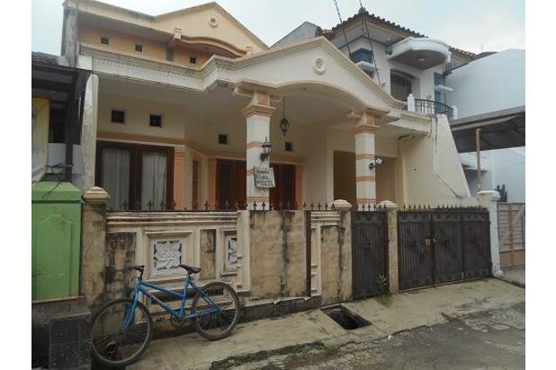Ayo Beli Hunian Ini Lokasi Rumah Berada di Kawasan Ciputat Dkt Dgn Pasar 15893182