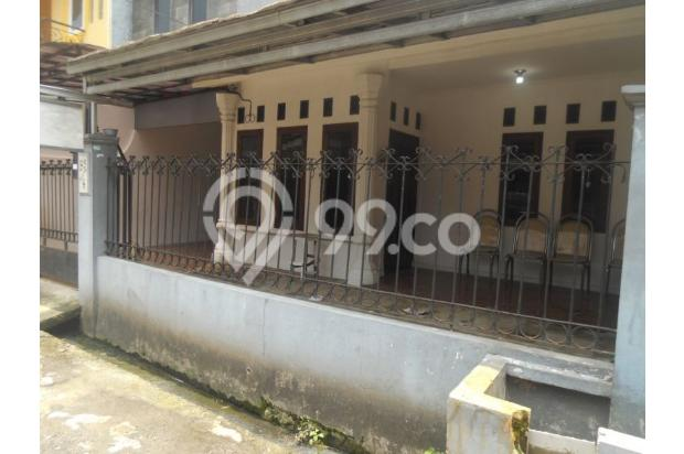 Ayo Beli Hunian Ini Lokasi Rumah Berada di Kawasan Ciputat Dkt Dgn Pasar 15893202