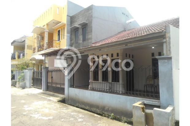 Ayo Beli Hunian Ini Lokasi Rumah Berada di Kawasan Ciputat Dkt Dgn Pasar 15893203