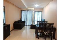 Disewakan Apartemen Thamrin Residence with 2 bedroom 2 bathroom, Furnished