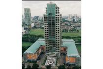 TPI00102 Al & Li Gedung Mega Kuningan