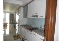 Disewakan apartemen kemang village tower Intercon studio full furnish lengk