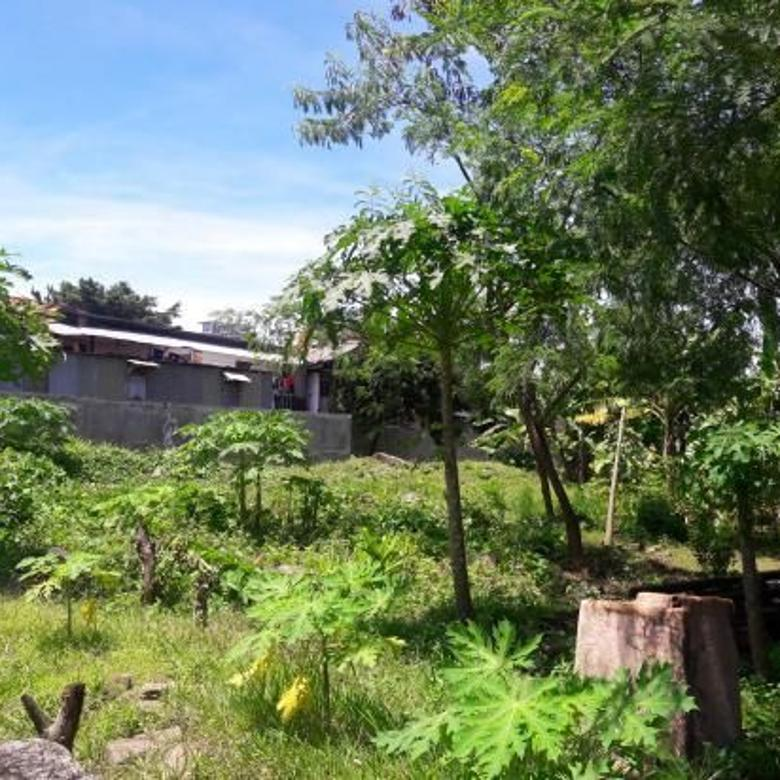 Dijual Tanah Lokasi Strategis di H Naim, Cipete, Jaksel