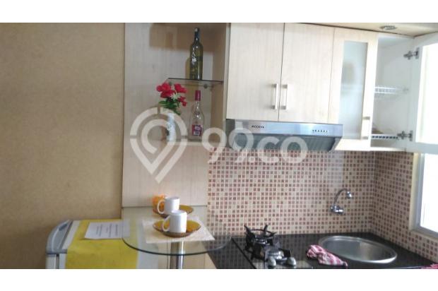 Harian apartemen kalibata nyaman menarik murah aman freewifi type studio 16047605