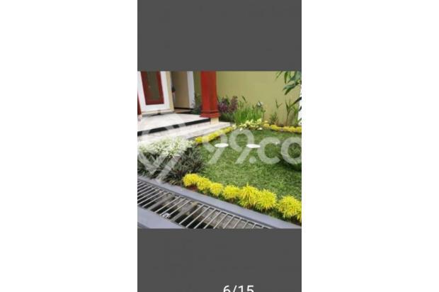 Rumah Baru Ada Kolam Renang akses Depan Jalan Besar Jagakarsa 23047323