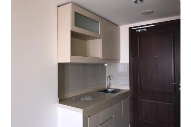 Rp42,5mily/thn Apartemen Disewa