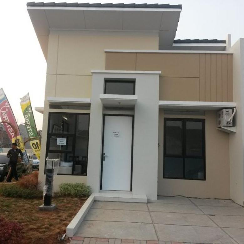 610 Koleksi Gambar Rumah Jaman Sekarang HD Terbaru