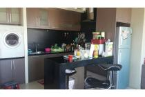 Apartment Waterplace  #A0260