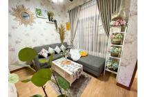 Rumah minimalis terawat bagus siap huni di Cempaka putih