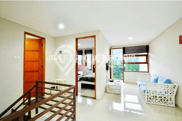 Villa 3 kamar di Bandung ( M-45) 10441652