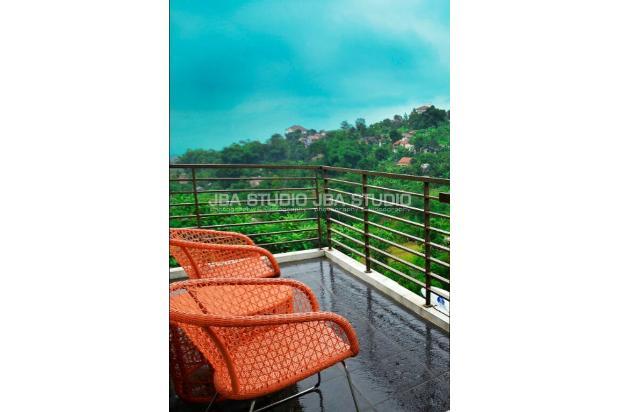 Villa 3 kamar di Bandung ( M-45) 10441654